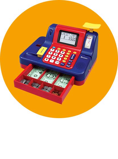 Toys For Preschoolers And Kindergarteners 3 5 : Amazon preschool toys games