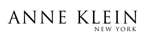 Anne Klein New York