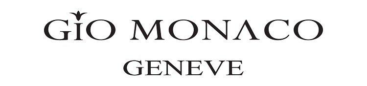 Gio Monaco