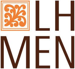 LH Men