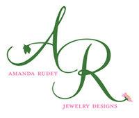Amanda Rudey