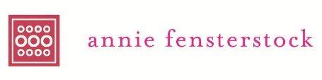 Annie Fensterstock