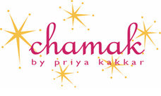 Chamak by Priya Kakkar