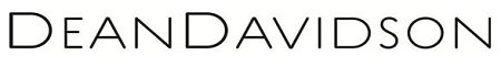Image result for dean davidson logo