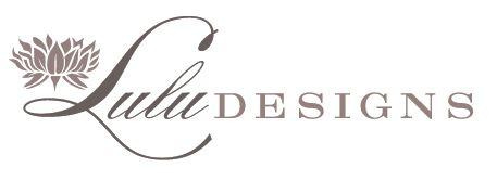 Horseshoe metal art car interior design for Lulu designs interior design