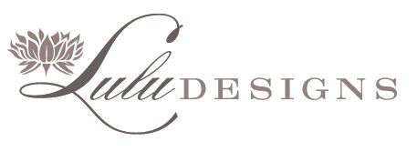 Lulu Designs