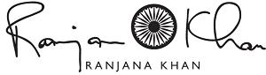 Ranjana Kahn