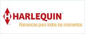 I allow you download descargar libros para kindle gratis - Libros harlequin gratis ...