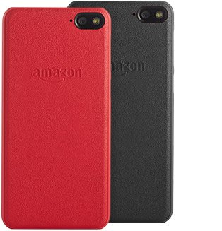 Amazon Leather   Cases for Fire Phone