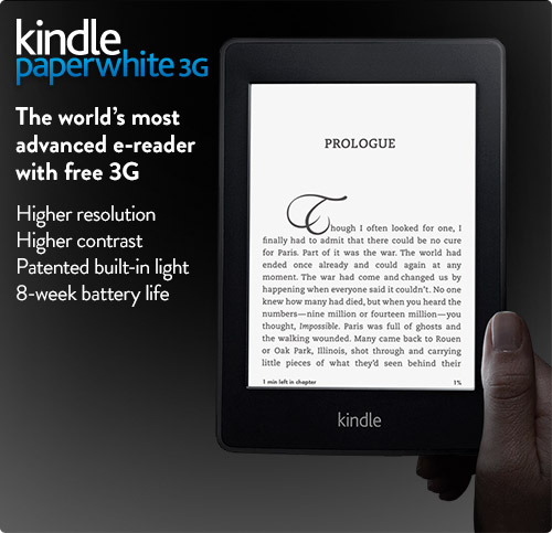 when-will-best-buy-have-kindle-paperwhite-3g
