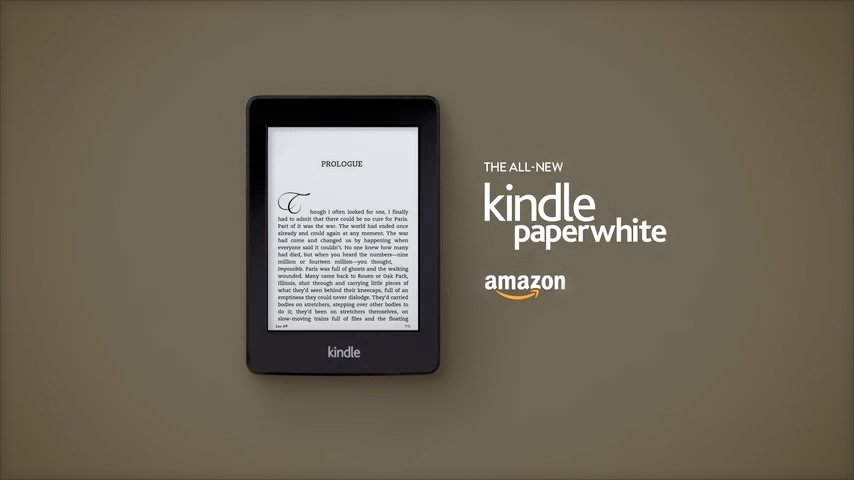 amazon top kindle book apartment