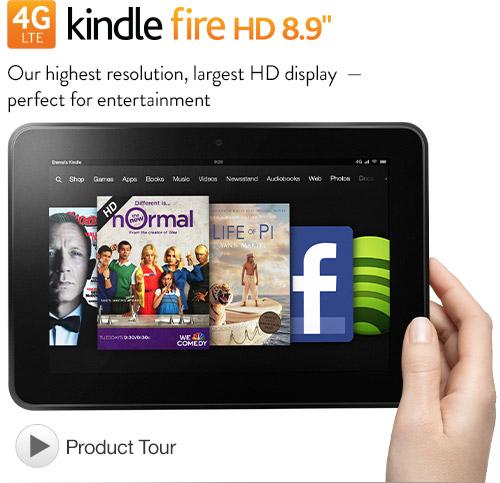 Amazoncom Customer reviews SmartGuard 2Year Tablet