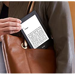 Kindle for the Book Lovers