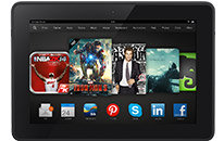 CC KA. V357383824  Amazon Kindle Fire HDX Specs, Price, Release Date, Pre Order (Video)