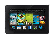 CC KS. V357383827  Amazon Kindle Fire HDX Specs, Price, Release Date, Pre Order (Video)