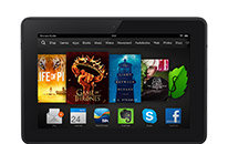 CC KT. V357383824  Amazon Kindle Fire HDX Specs, Price, Release Date, Pre Order (Video)