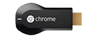 compchart-device-chromecast-v2._V3204615