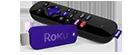compchart-device-rokustick._V322536897_.