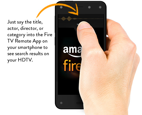 feature-voicesearch._V322546430_.jpg