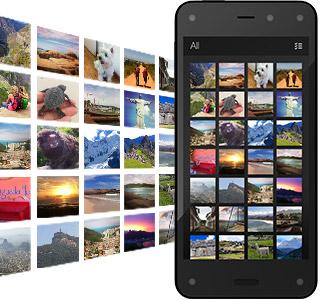 feature-camera-detail-cloud.jpg