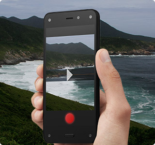capture even the widest scene with the panorama setting combine and