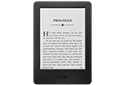 entry level kindle reader