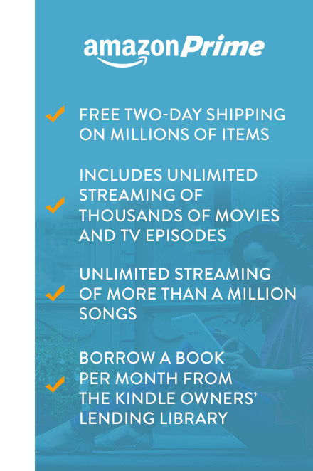 Redeem Books a Million coupon codes online for crawotinfu.ga Save money with Books a Million coupons and free shipping codes at crawotinfu.ga4/5(38).