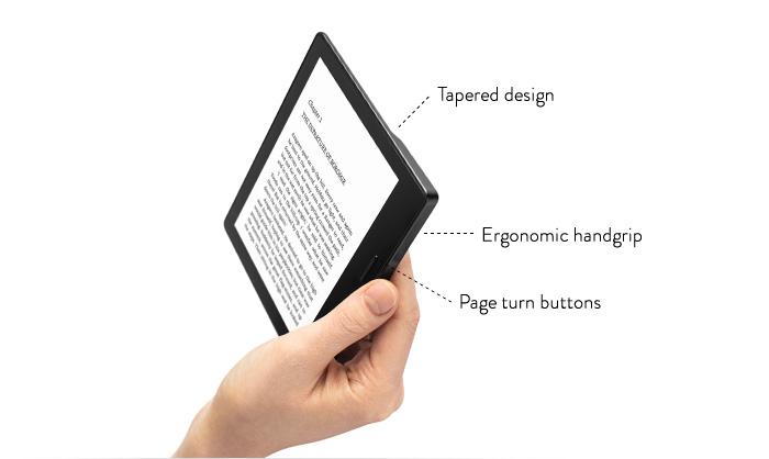 ergonomicdesign