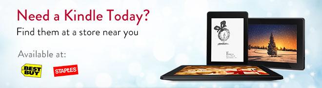 Amazon Online Shopping Phones