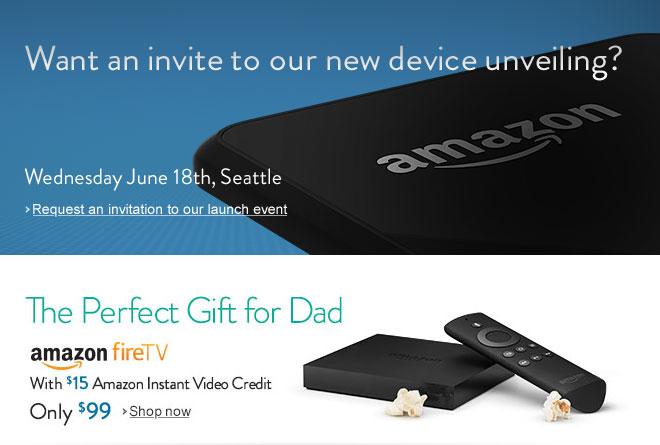 Amazon Kindle Fire Phone