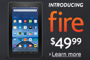 All-New—Fire Tablet