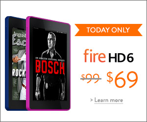 http://g-ecx.images-amazon.com/images/G/01/kindle/merch/2015/campaign/HD6/HD6-a-d-00-us-300x250.jpg