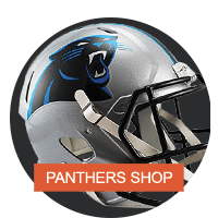Panthers Fan Shop