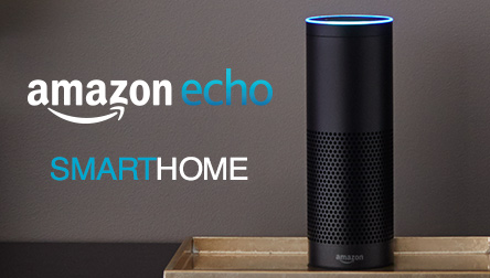 amazon echo kindle store. Black Bedroom Furniture Sets. Home Design Ideas