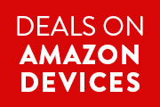 Save on Amazon Devices