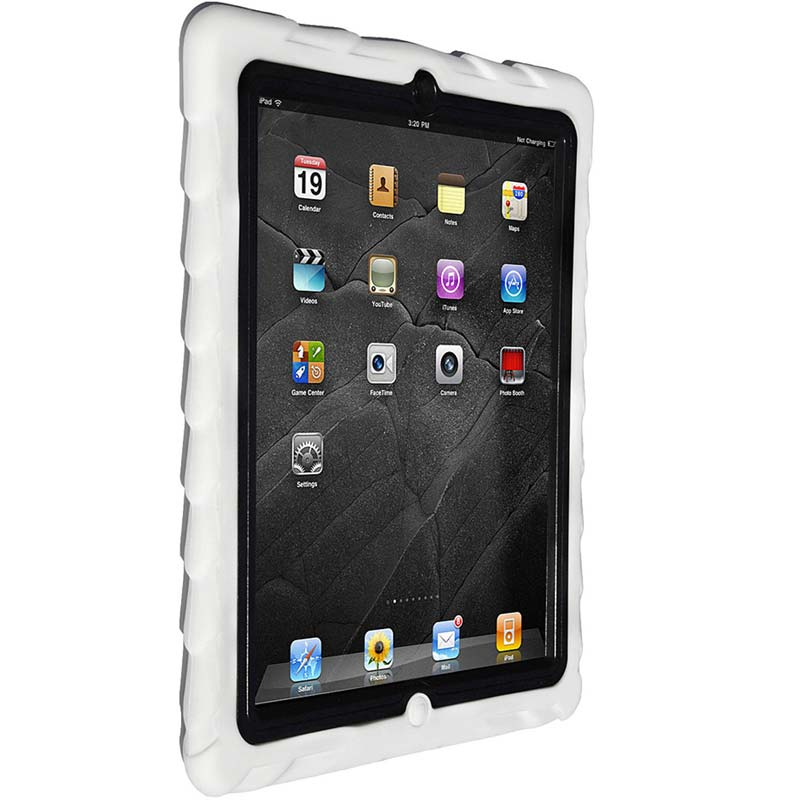 Apple Ipad 2 Accessories Amazon