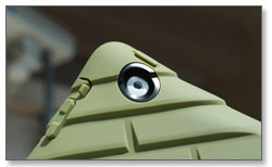Gumdrop Drop Tech Series Military Edition Case for Apple Device, Product shot