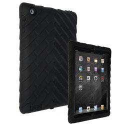 Gumdrop Cases Drop Tech Series Case for Apple Device, Black Product Shot
