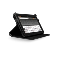 C.E.O. Hybrid stands your Kindle Fire