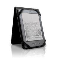 Стенды ваш Kindle и Kindle сенсорного