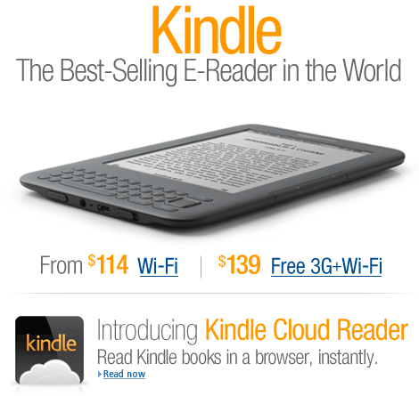 how to download book from kindle cloud reader
