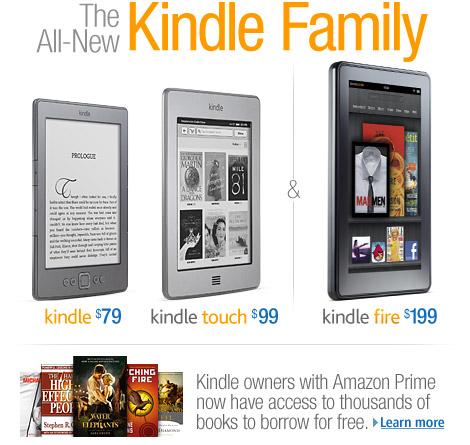 Kindle lending gw 03 470x445. v164024720