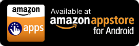 ''Solidarite'' from the web at 'http://g-ecx.images-amazon.com/images/G/01/kindle/merch/kcp/amazon-horizontal-icon._V349235913_.png'