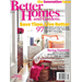 Mother's Day Magazine Gifts