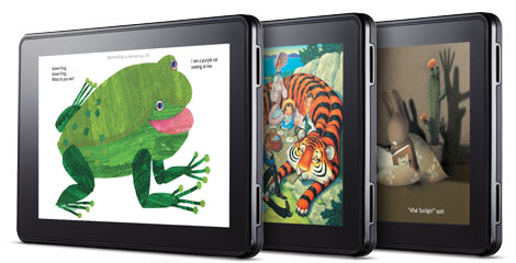 Kindle Fire  KO-aag-kid._V164818040_