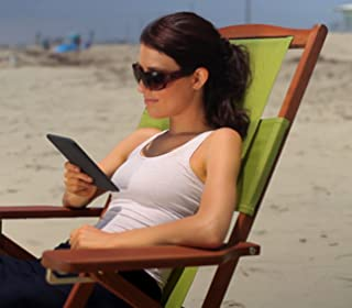 News: eBooks now outselling real books by 2:1