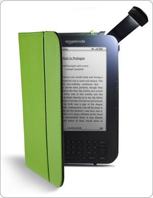 Kindle Australia
