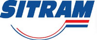 Sitram logo