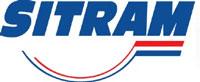 Sitram logo