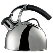 OXO GG Uplift Tea Kettle